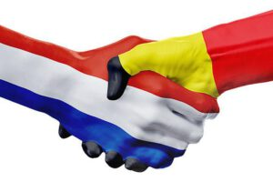 Ook Belgische vakbonden willen fatsoenlijke loonsverhoging voor supermarktmedewerkers
