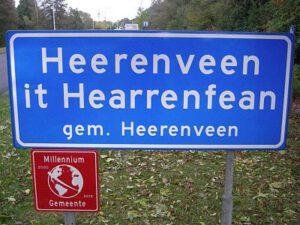 Supermarkt klanten Heerenveen geven supermarktpersoneel groot gelijk met hun acties.